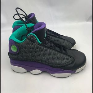 Nike Air Jordan Retro Youth 6Y
